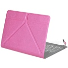 "Motospeed BK20 Bluetooth V3.0 Keyboard w/ Case for 7"" Tablets - Pink"