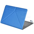"Motospeed BK20 Bluetooth V3.0 teclado w / Case para 7 ""Tablets - Azul"