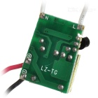 Internal Constant Current LED Power Drivers for 4*1W LEDs (5PCS)