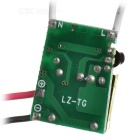 Internal Constant Current LED Power Drivers for 3*1W LEDs (5PCS)