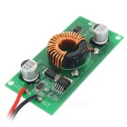 JRLED 30W 3P10S Low Voltage LED Power Driver (DC 12-24V)