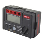 UNI-T UT501B Insulation Resistance Testers