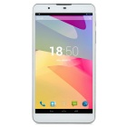 """Colorfly G718 7"""" IPS Octa-Core Android 4.2 WCDMA 3G Tablet PC w/ 1GB RAM, 16GB ROM, Wi-Fi, Bluetooth"""