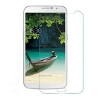 ASLING 0.26mm 9H Practical Tempered Glass Screen Protector for Samsung i9200 / P729 / i9208 / i527