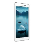 "HUAWEI Honor S8-701W 8"" Android Tablet PC w/ 1GB RAM, 8GB ROM - Silver"