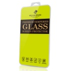 Mr.northjoe 0.3mm Tempered Glass Film for Samsung Note 5 - Transparent