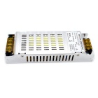 125W 25A 5V Switching Power Supply - Silver