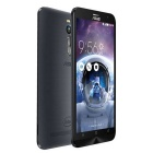 ASUS ZenFone 2 ZE551ML Android5.0 4G Phone w/ 4GB RAM, 16GB ROM - Grey