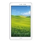 Huawei Honor S8-701U 8 Inch Android 4.3 Quad Core 3G Phone Tablet PC w/ 1GB RAM, 8GB ROM - Silver