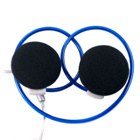 Voice Headset Microphone for NDS Lite
