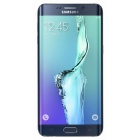 "Samsung Galaxy S6 edge+ plus SM-G928c (FACTORY UNLOCKED) 5.7"" QHD -Black"