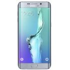Samsung Galaxy S6 Edge+ Plus SM-G928C-Silver