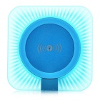 Qi Wireless Charger for Samsung S6 Edge / S6 / Nokia Lumia / Google Nexus / IWatch