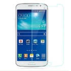 ASLING 0.26mm 2.5D 9H Hardness Tempered Glass Screen Protector for Samsung G7200 - Transparent