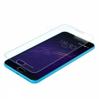 Mr.northjoe 0.3mm 2.5D 9H Tempered Glass Screen Guard Protector voor Meizu M2 Note