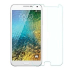 ASLING 0.26mm 9H Hardness Practical Tempered Glass Screen Protector for Samsung Galaxy E5 / E5000