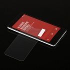 ASLING 0.26mm 9H Hardness Practical Tempered Glass Screen Protector for Xiaomi 2