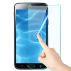 ASLING 0.26mm 9H Hardness Practical Tempered Glass Screen Protector for Samsung GALAXY S4