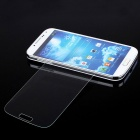 ASLING 0.26mm Tempered Glass Screen Film for Samsung S4 - Transparent