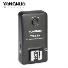 YONGNUO YNE3-RX Wireless Flash Speedlite Receiver - Black
