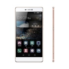 "Huawei P8 Octa-core Android 5.0 4G Bar Phone w/ 5.2"" Screen, 3+64GB, 13MP - Pink"