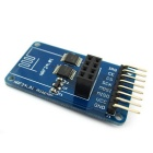 2.4GHz Wireless Transceiver NRF24L01 Adapter Module
