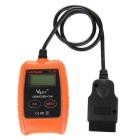 Vgate VC310 Compact Universal ODBII Auto Scanner Code Reader Car Diagnostic Tool