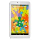 "Ainol AX2 7 ""IPS Android 4.4 Quad-Core 3G Tablet PC w / 8 GB ROM, Wi-Fi, Bluetooth - Weiß"