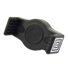 Jtron Car Air Vent Mount / Holder for  Mobile Phone / GPS - Black