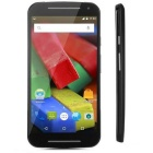"Motorola Moto G (XT1079) Android 5.0 Quad-Core 4G LTE Phone w/ 5.0"" IPS, Wi-Fi OTG, 16GB - Black"
