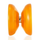 Magicyoyo K1 ABS Material Professional Yoyo - Transparent