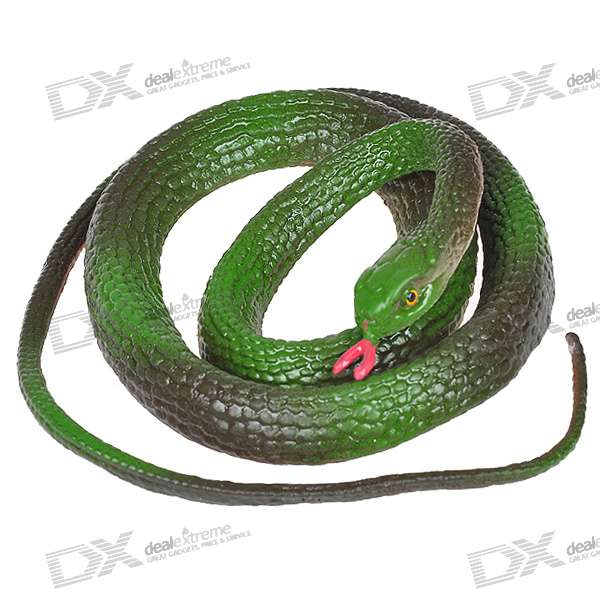 scary-lifelike-snake-toy-color-assorted-78cm-length