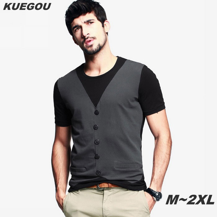 Find great deals on eBay for vest shirt. Shop with confidence.