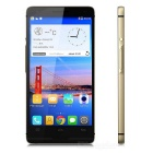 "InFocus M810t Quad-Core-Android 4.4.2 Bar Phone w / 5,5 ""Display, RAM 2 GB, 16 GB ROM, GPS - Schwarz"