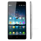 "ZTE Z7 (NX506J) Android 4.4 Quad-core 4G Phone w/ 5.5"" 2K Screen, RAM 3GB, ROM 32GB - White"