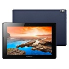 "Lenovo TAB A10-80HC Phone Tablet PC w/ 10.1"", 1GB RAM, 16G ROM - Black"