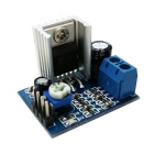 TDA2030 Audio Amplifier Module