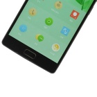 OnePlus Two Android 5.1 4G Phone w/ 3GB RAM, 64GB ROM - Black Apricot
