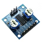 2 * 5W PAM8406 Digital Amplifier Placa