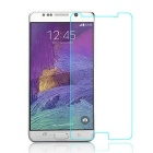 ASLING 0.26mm 2.5D 9H Hardness Tempered Glass Screen Protector Guard for Samsung Galaxy Note 5