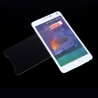 ASLING 0.26mm Tempered Glass Film for Samsung Note 5 - Transparent