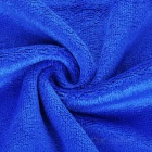Leaftour Thickened Superfine Fiber Quick-Dry Travelling Towel - Blue