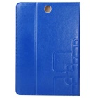 "Protective Case for Samsung Galaxy Tab A 9.7"" / T550 - Dark Blue"