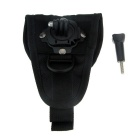 360' Rotational Hand Palm Strap Band for GoPro Hero - Black