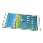 "Angibabe 0.3mm Screen Guard for Samsung Tab S T700 8.4"" - Transparent"