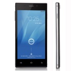 "Special Edition DOOGEE TURBO Mini F1 Android 4.4 MTK6732 Quad-Core 4.5 ""4G Phone w / OTG, OTA, GPS, 8GB"