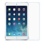 ASLING 0.26mm 9H 2.5D Tempered Glass Screen Protector Guard for IPAD AIR / AIR 2