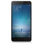 Xiaomi Redmi Note 2 Android 4G Phone w/ 2GB RAM, 32GB ROM - Dark Grey