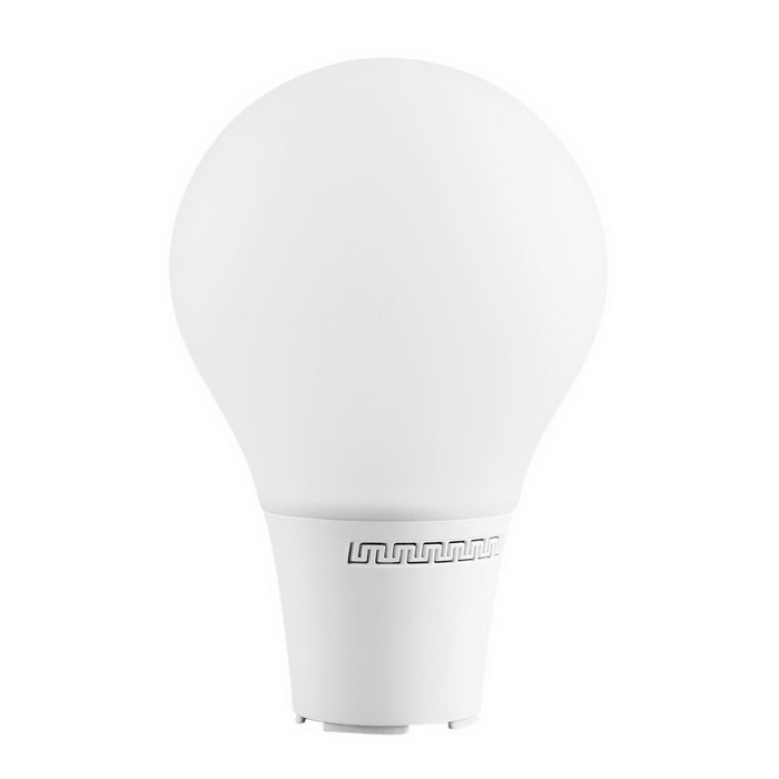 SHS1518 altoparlante bluetooth V4.0 intelligente w / 3-Mode Lampada dimmerabile - bianco