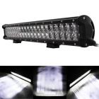 210W 42-LED Внедорожные 4WD UTV Worklight Бар лампа ж / объектива Белый Combo Beam 17850lm 6000K (DC 30V 10 ~)